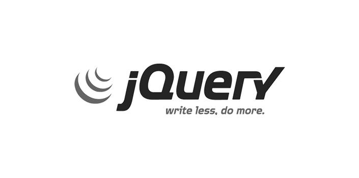 jquery (1)