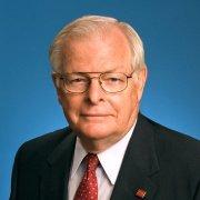 Bob Strickland