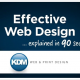 KDM Web Design St Petersburg